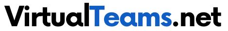 VirtualTeams.net
