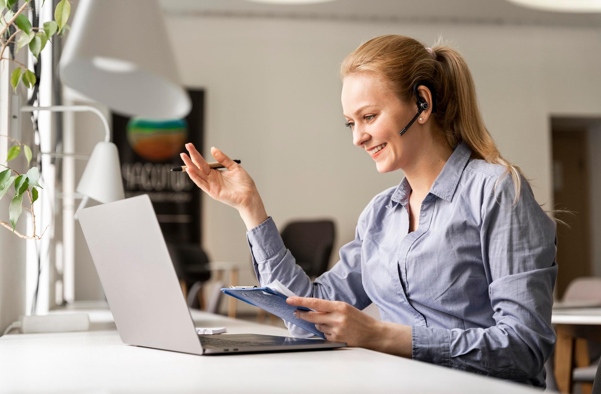 Provide Meaningful Feedback to Each Virtual Team Member
