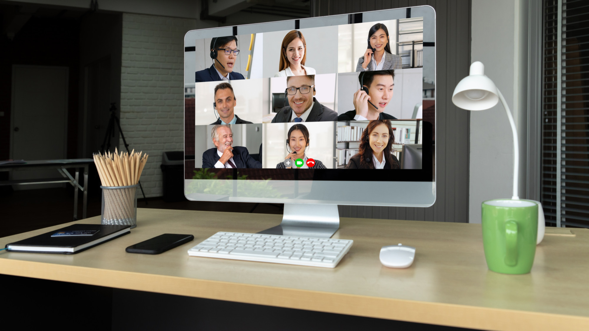 Define Clear Roles For Your Virtual Team Members