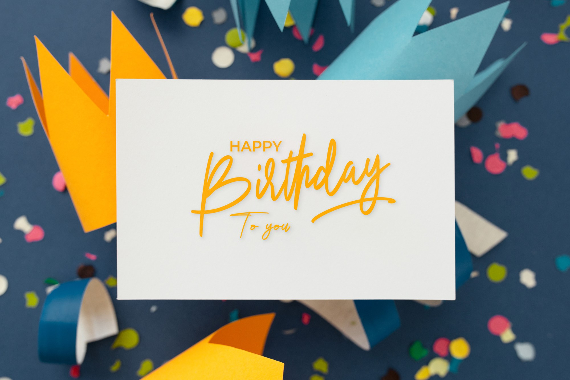 How To Keep Virtual Teams Engaged: Don't Forget Birthdays And Anniversaries