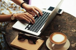 50 Reasons Why Remote Work Is Here To Stay
