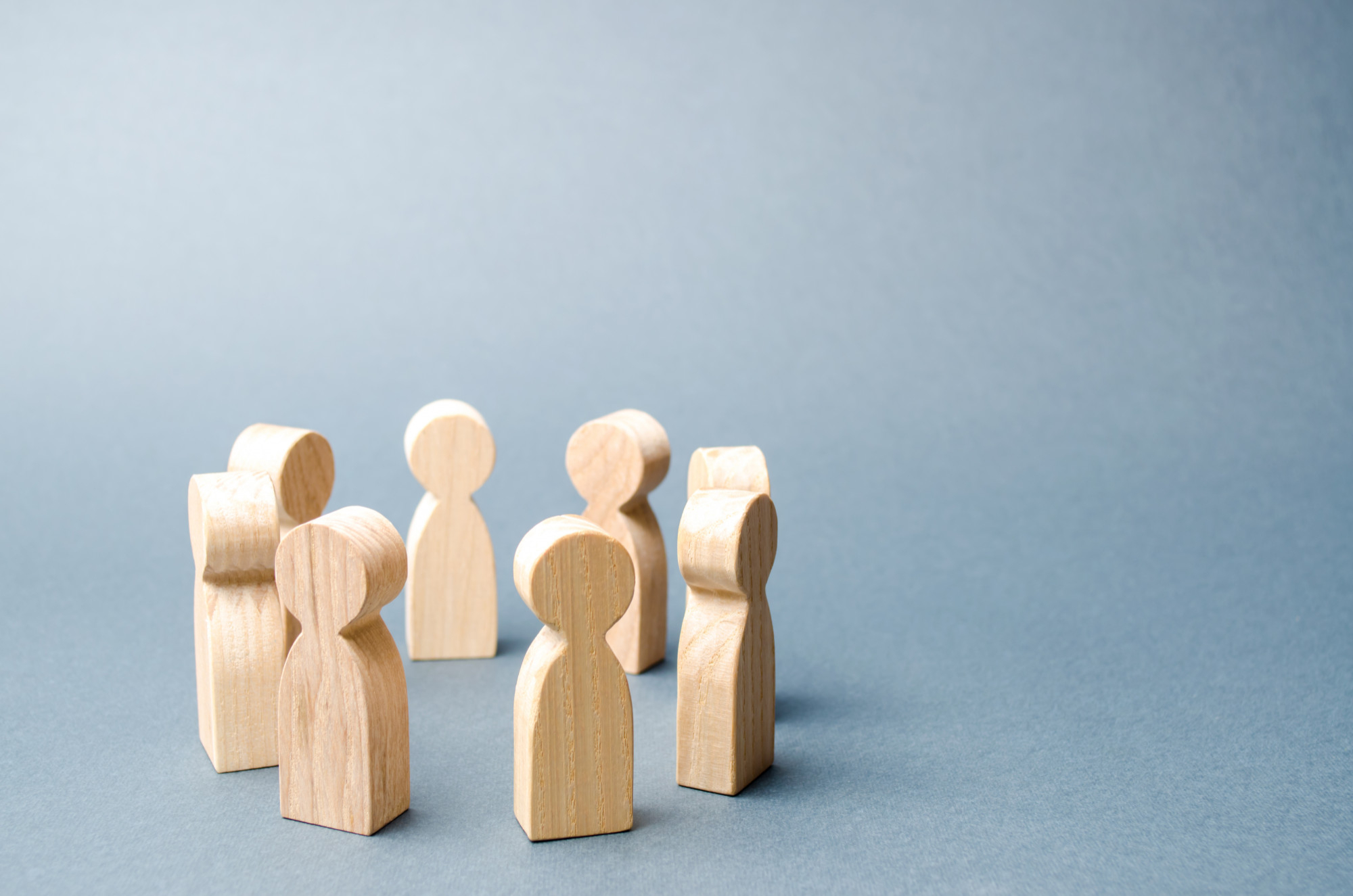 How To Keep Virtual Teams Engaged: Focus On The Team